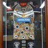 Darkinjung LALC, Wyong football jersey