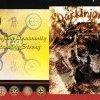 Darkinjung Community - Standing Strong. Exhibition Catalogue. Blair, 2003.