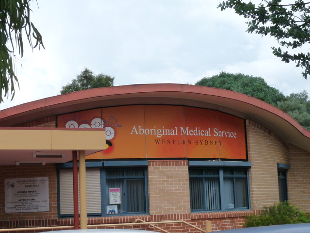 Medical Assistant sydney university arts